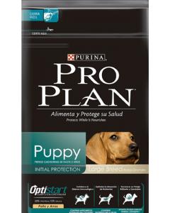 Pro plan Perros Puppy Large Breed (15 Kg) - Ciudaddemascotas.com