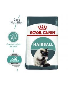 Royal Canin Feline Hairball Care 2.72 kg