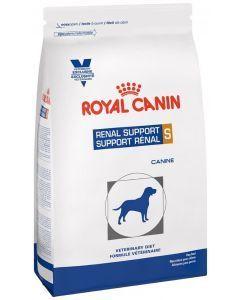 Comida para Perro Royal Canin Veterinary-Ciudaddemascotas.com