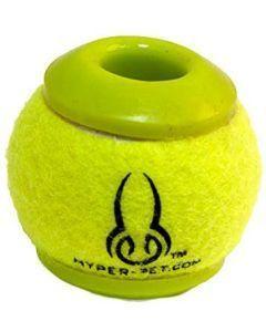 Hyper pet lanzador pro repuesto pelota