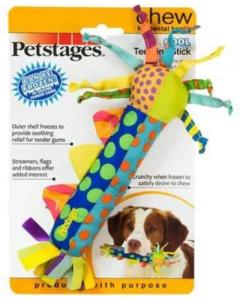 Petstages Perro Cool Teething Stick