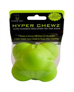 Juguete para Perros Hyper Pet Bumpy Chewz-Ciudaddemascotas.com