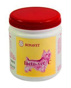 Lactovet (Lacto-Bonavet) 750 Gr