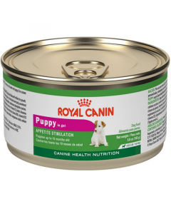 Comida Royal Canin Dog Lata Puppy Wet - Ciudaddemascotas.com