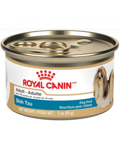 Royal Canin Shih Tzu Wet 0,085 KG
