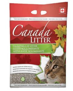 Arena Canada Litter