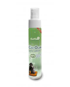 Cat Can Cero Olor Ambiente To Go x 55ml