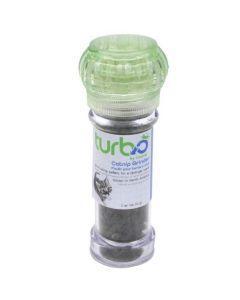 Turbo gato catnip en cilindros 2 oz