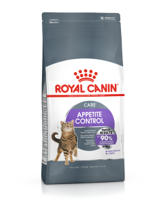 Comida para Perros Royal Canin Appetite-Ciudaddemascotas.com