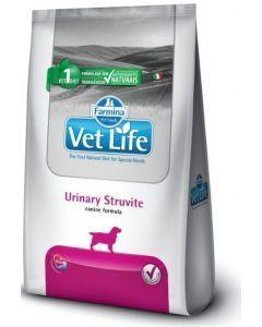 Vet Life Urinary Struvite