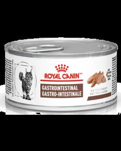Comida para gato Royal Canin Gastro Intestinal-ciudaddemascotas.com