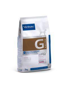 Comida para Perros Virbac Digestive Support-ciudaddemascotas.com