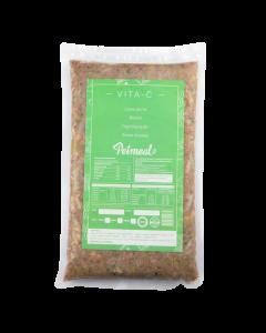 Comida para perros Petmeal Sabor Vita - Ciudaddemascotas