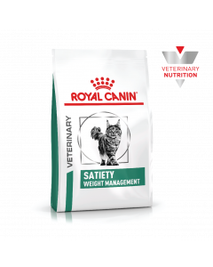 Comida para Perro Royal Canin Veterinary Cat-Ciudaddemascotas.com
