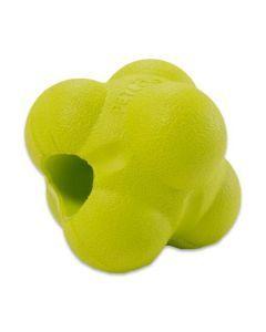 Juguetes para perro Petlogix Zing Bumpy - Ciudaddemascotas