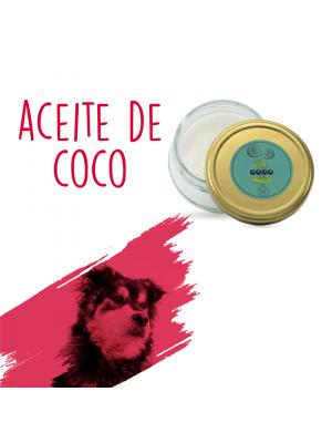 Pixie Perro Aceite de Coco 170ml-Ciudaddemascotas.com