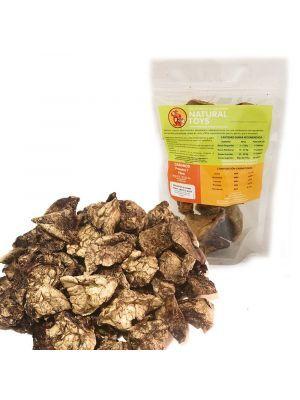 BOFE (Pulmón) NATURAL DESHIDRATADO 50 Gr