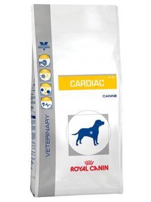 Comida Royal Canin Veterinary Diet - ciudaddemascotas.com
