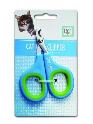 Cortauñas Especial Para Tus Gatos - Ciudaddemascotas.com