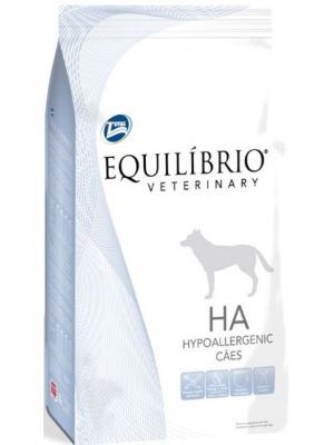 Comida para perros Equilibrio Hipoallergenic-Ciudaddemascotas.com