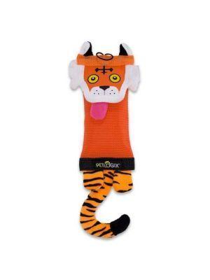 Petlogix tigre firehose md-lg