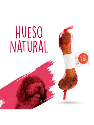 Snack para perro Pixie Hueso Natural-Ciudaddemascotas.com