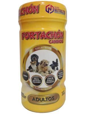Fortachón para Perros Adultos 300gr - ciudaddemascotas.com
