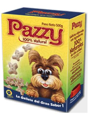 Galletas Patsy Maxi para Perro - P80
