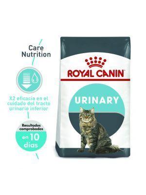 Royal Canin Feline Urinary 2 Kg