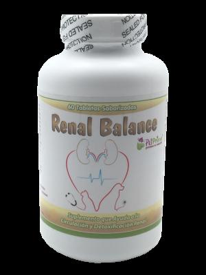 Renal Balance Frasco x 60 Tabletas