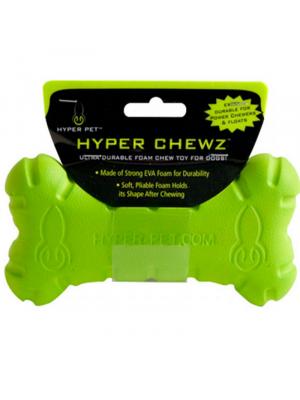 Hyper Pet Hueso Chewz