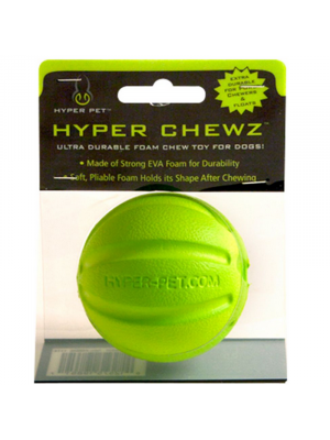 Hyper Pet Pelota Chewz
