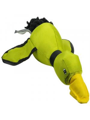 Hyper Pet Pato Volador