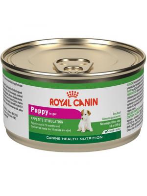 Comida Royal Canin Dog Lata Puppy Wet - Ciudaddemascotas.com