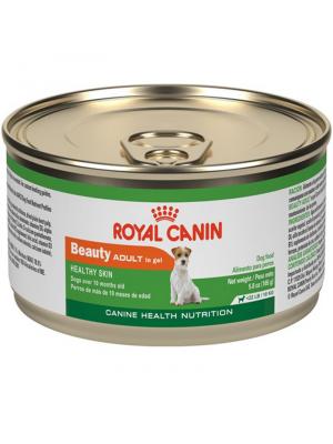 Royal Canin Dog Lata Adult Beauty Wet x 165g