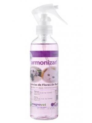 Esencias de Flores de Bach Spray 250 ML - Armonizar