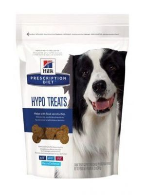 Hills Galletas Hypoallergenic Treats 340 g - P80