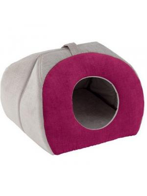 Cama para gatos tipo igloo Tulip - PRSR