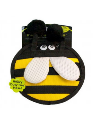 Hyper Pet Abeja Firehose