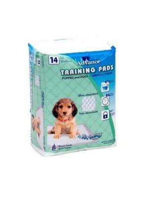 Advance Tapetes De Entrenamiento Para Perros