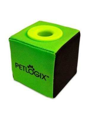 Petlogix Cubo Zing