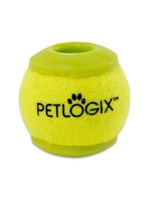Petlogix Zing Shot