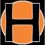 Productos Higo