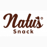 NATURFOODS S.A.S